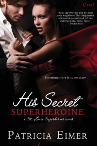 his-secret-superheroine-500